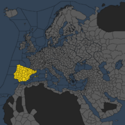 E spain.png