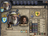 Duchy of Apuila (Strategy Guide)