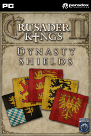 Dynasty Shields.png