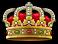 Crown kingdom.png