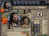 Surviving as William the Conqueror: Updated