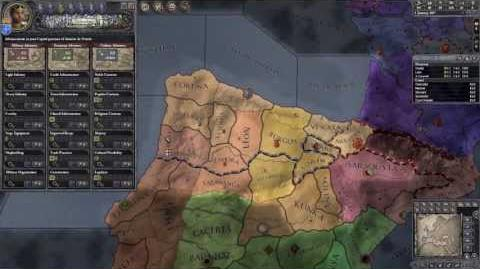 Crusader_Kings_II_How_to_Make_Your_Own_Merchant_Republic_(Tutorial)-0