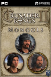 Mongol Face Pack.png