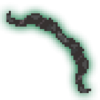 Old Bow.png