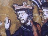 Baldwin II of Jerusalem
