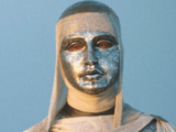 Baldwin IV of Jerusalem