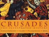 Crusades: The Illustrated History