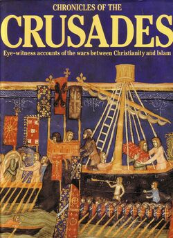 ChronofCrusades.JPG