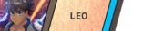 Leo-Event.png