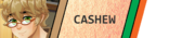 Cashew-Event.png