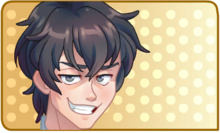 Cole icon human UNLOCKED.png