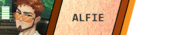 Aifie-Event.png