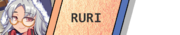 Ruri-Event.png