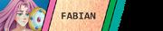 Fabian-Event.png