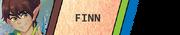 Finn-Event.png