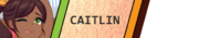 Caitlin-Event.png
