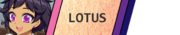 Lotus-Event.png