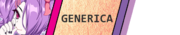 Generica-Event.png