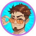 Icon alfie.png