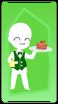 Jobview waiter