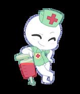 JOB nurse01