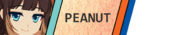 Peanut-Event.png