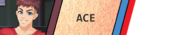 Ace-Event.png
