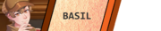 Basil-Event.png