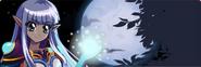 Luna Moonlight Stroll