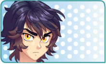 Volks Icon.png