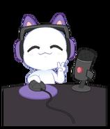 JOB streamer01