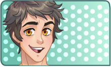 Kelby Icon.png
