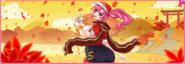 Sightseeing Date (Wendy) (1)