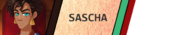 Sascha-Event.png