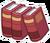 Encyclopedia Gift.png