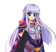 Girl luna neutral-CAB-1a643cc757577c5b5f52b236da5a8090-12497114914472505435