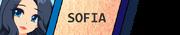 Sofia-Event.png
