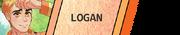 Logan-Event.png