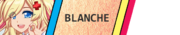 Blanche-Event.png