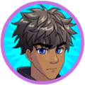 Icon leo.png