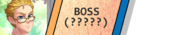Boss-Event.png