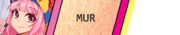 Mur-Event.png