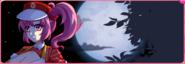 Moonlight Stroll Date (Wendy) (1)