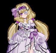 WEDDING girl charlotte likesyou