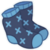 Socks Gift.png