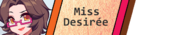 Desiree-Event.png