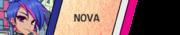 Nova-Event.png