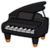 Piano Gift.png