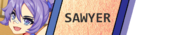 Sawyer-Event.png