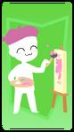 Jobview artist